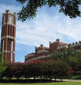 bizzell_tower